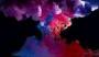 Моющаяся водоэмульсионная краска