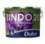 DULUX BINDO 20 В/д краска 10 л