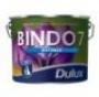 BINDO 7 В/д краска 10 л