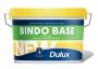 DULUX BINDO BASE Грунт  10 л