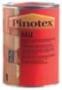 PINOTEX BASE  AWB грунт для древесины (10 л)