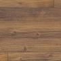Ламинат Egger Country  32кл H2747 Сосна арктическая коричневая