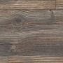 Ламинат Egger Country  32кл H2749 Сосна арктическая