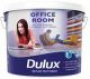 Краска в/д DULUX  OFFICE ROOM матовая 10л