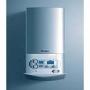 Настенный газовый котел VAILLANT VUW 362-5 TurboTec Plus