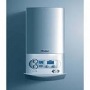 Настенный газовый котел VAILLANT VU 322-5 TurboTec Plus