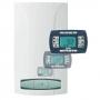 Настенный газовый котел Baxi LUNA 3 Comfort 1.310Fi