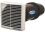 Комнатная вентиляция с рекуперацией тепла EC25 (станд.)