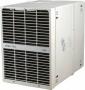 Система вентиляции с рекуперацией тепла E300
