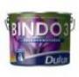 BINDO 3 В/д краска 10 л