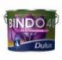 DULUX BINDO 40 В/д краска 5 л