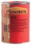 PINOTEX BASE  AWB грунт для древесины  (2,7 л)