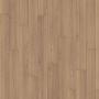 Ламинат Egger Compact 32кл H2773 Вяз хельмонд светло-коричневый