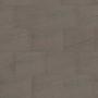 Ламинат Egger Modern Block  32кл F397 Базальтино коричневый