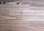 Паркетная доска Timberwise (Finland)  трехполосный дизайн Fr3
