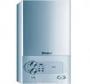 Настенный газовый котел VAILLANT  VUW 242-3 TurboTec Pro